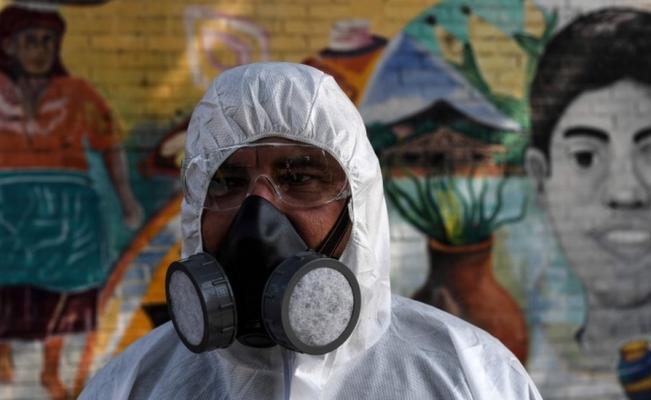Haiti Reports Its First Coronavirus Death