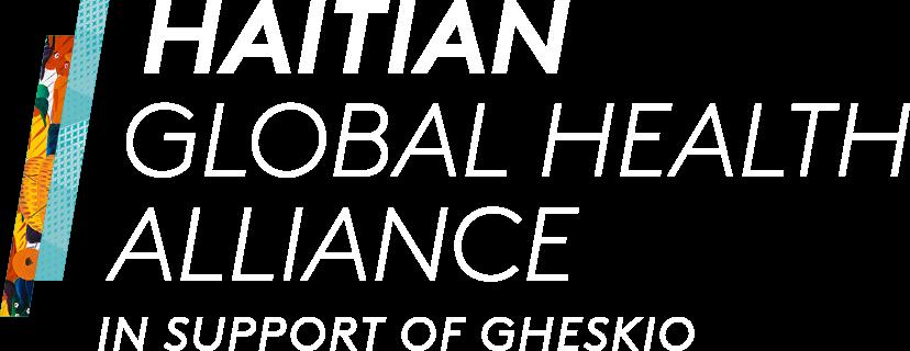 Haitian Global Health Alliance